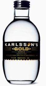Karlsson Vodka (2)