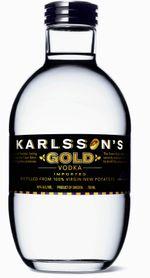 Karlsson Vodka (2)