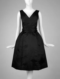RISD_Museum2-Dior_cocktail_dress