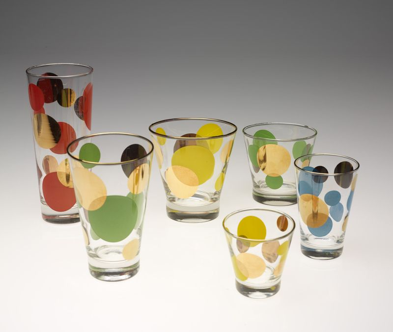 RISD_Museum43-Eclipse_cocktail_glasses