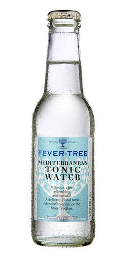 200ml_Mediterranean Tonic