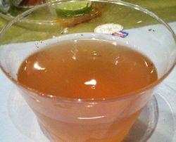 Earl grey cup by kk