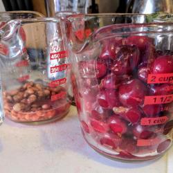 Cherry bounce 2