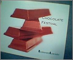 Chocfestival