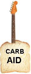 Carb Aid